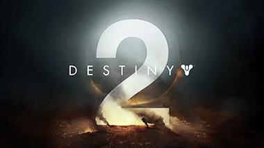 Destiny2 wiki