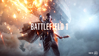 BF1