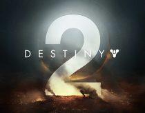 Destiny2の最新映像「Last Call (束の間の幸せ)」が公開!地球最後のシティが崩壊?