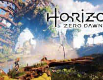 Horizon Zero Dawnが全世界累計実売260万本を突破!DLCも開発中だとか