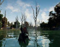 PUBG:PS4/XboxOneの対応を開発者が明言!既に開発進行中!PUBattlegrounds