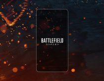 BF1:今週にバトルログモバイルアプリがアップデート!スマホで統計情報を確認